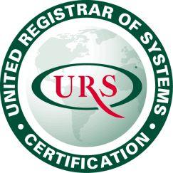 雷竞技官网科技荣获IATF16949:2016质量体系认证证书